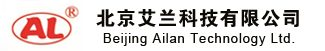 Beijing Ailan Technology Ltd. Logo e1581516934199