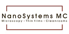 NanoSystems MC Logo