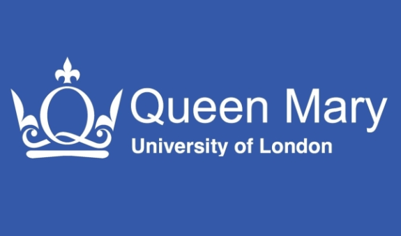 Surface activation and cleaning  - qmul logo