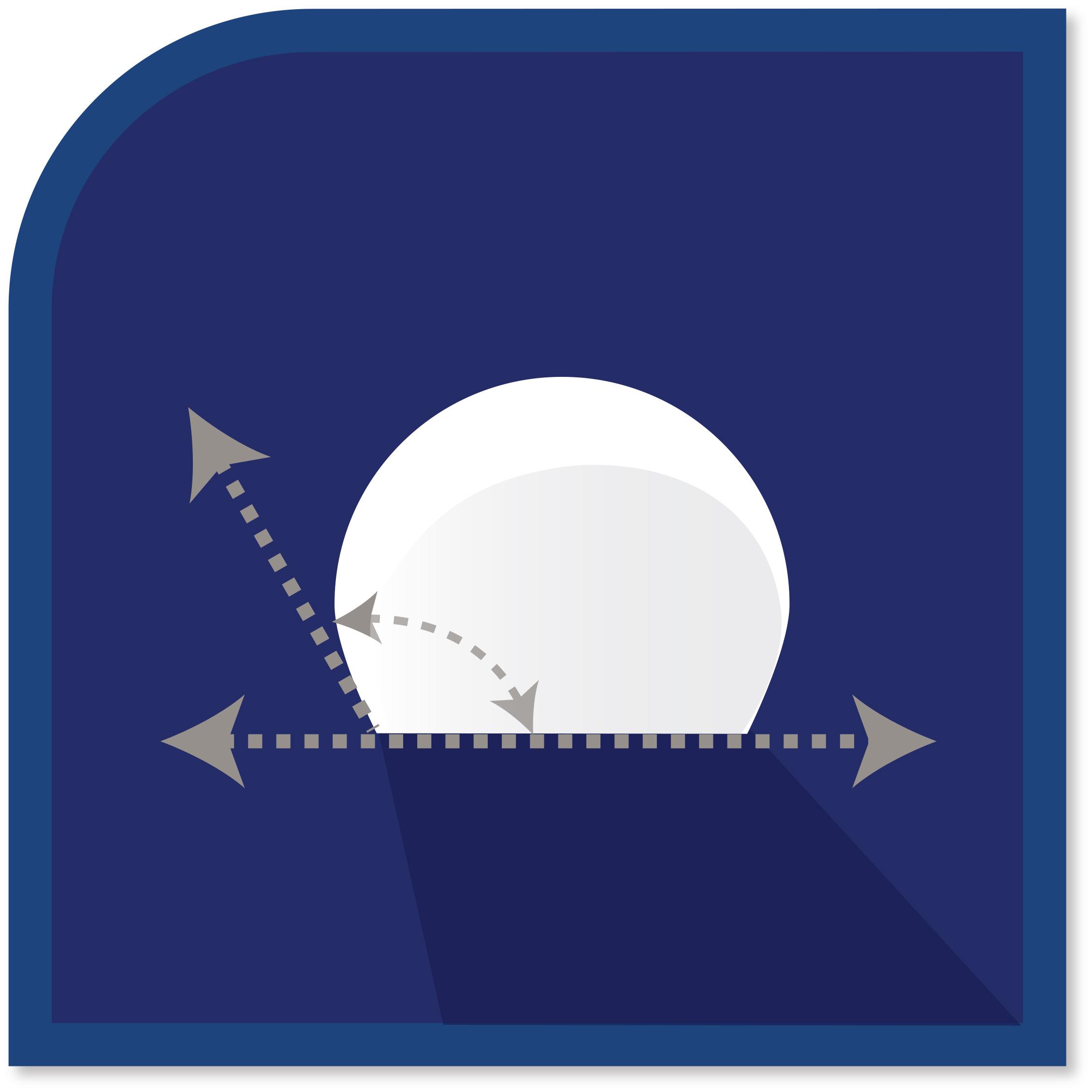 plasma activation icon